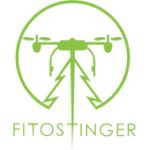 Fitostinger