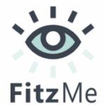 FitzMe