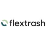 Flextrash