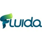Fluida Europe