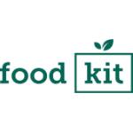 FoodKit (Romania)