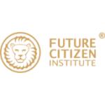 Future Citizen Institute