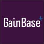 GainBase