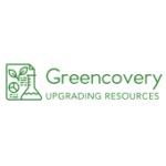 Greencovery