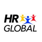 HRGlobal