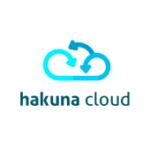 HakunaCloud