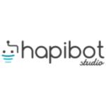 Hapibot Studio