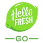 HelloFreshGO