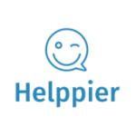 Helppier