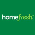 Homefresh