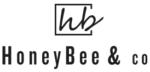 Honey Bee & co