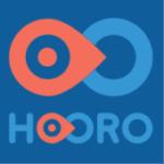Hooro