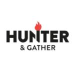 Hunter & Gather Foods