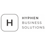 Hyphen Business Solutions