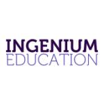 Ingenium Education