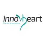 InnovHeart