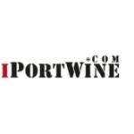 Iportwine