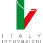 Italy Innovazioni