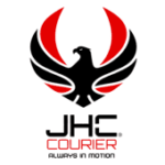 JHC Courier
