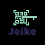 Jeike Ticketing