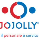 Jojolly