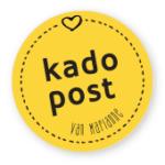 Kado Post