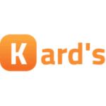 Kard's