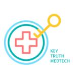 Key Truth MedTech
