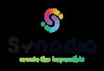 Synadia Software