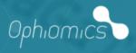 Ophiomics