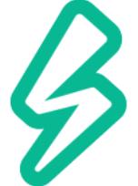 Subbly-logo