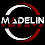 Madelin Twente
