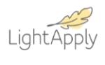 LightApply