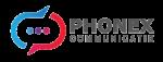 Phonex Communicatie
