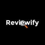 Reviewify