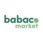 Babaco Babaco