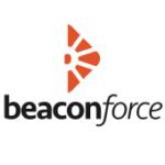 Beaconforce