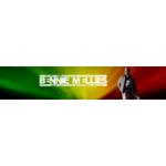 Bennie Mellies