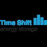 Time Shift energy storage
