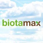 Biotamax Nutrints