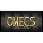 OMECS