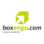 Boxengo