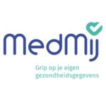 MedMij
