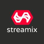 Streamix