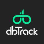dbTrack