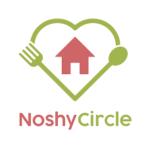 NoshyCircle