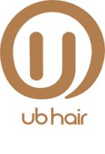ub hair