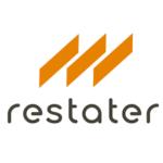 Restater