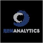 REM Analytics