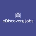 eDiscovery.jobs